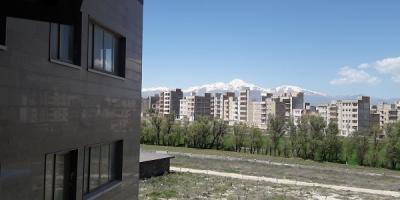 مطالبه تعیین تکلیف سهامداران تعاونی مسکن شهرداری اردبیل