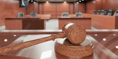 درخواست رسیدگی به پروندههای نزاع در دادگاه بشاگرد هرمزگان