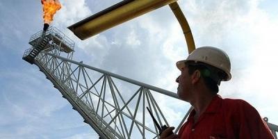 درخواست لغو مرخصی اقماری کارگران خدمات غذایی پایانهها توسط شرکت نفت