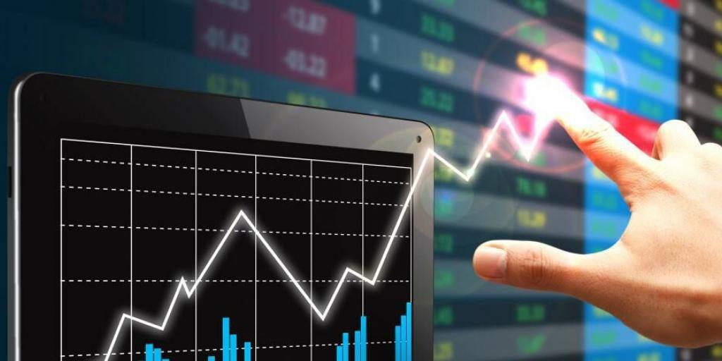 لزوم توقف فرمول جدید قیمتگذاری دستوری سهام فولاد>         </div>         <div class=