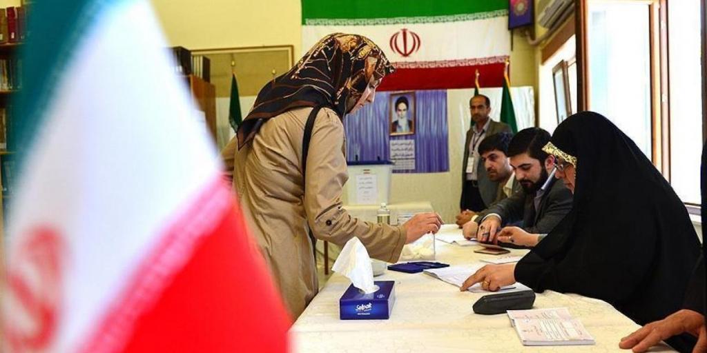 پویش ملی نه به تعویق انتخابات ریاست جمهوری>         </div>         <div class=
