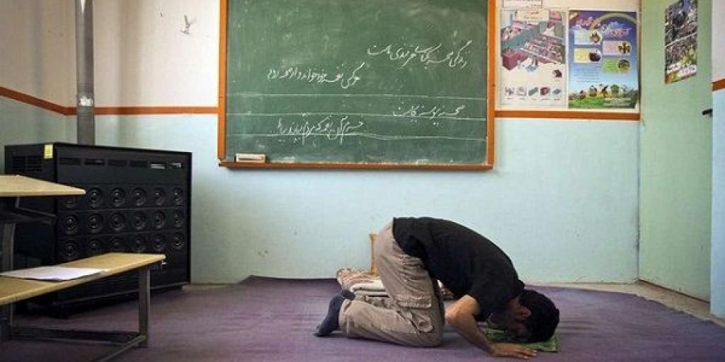 سرباز معلمها 92 تا95 جذب آموزش و پرورش شوند>         </div>         <div class=