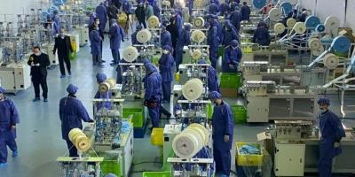 احداث کارخانه نیاز ضروری جوانان بیکار سیستان و بلوچستان