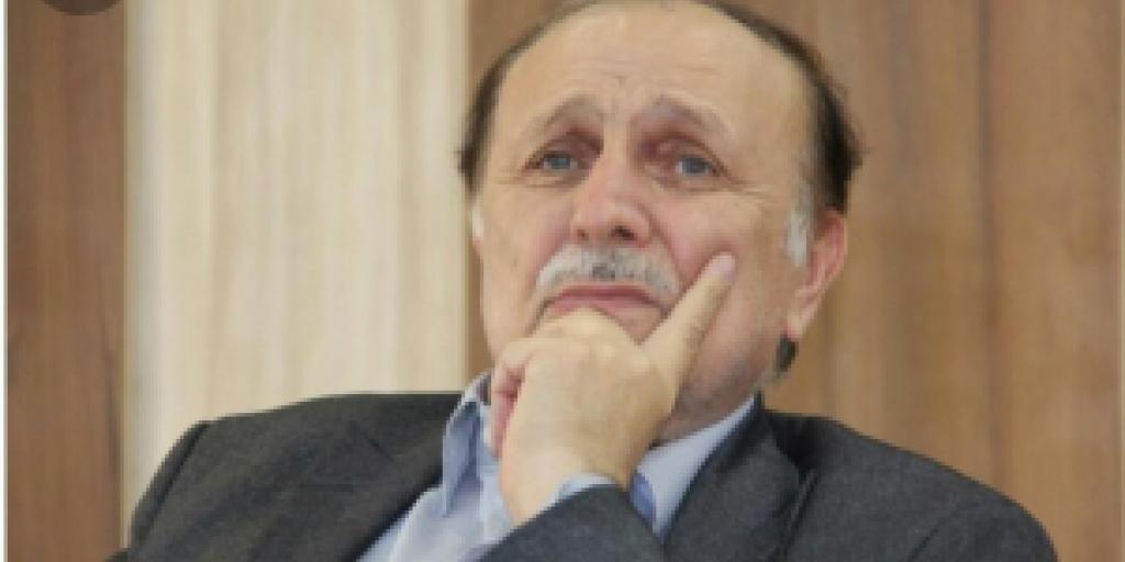 با استعفای ریاست دانشکده بهداشت یزد مخالفت شود>         </div>         <div class=