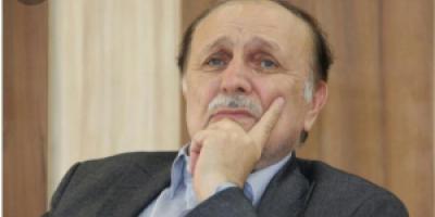 با استعفای ریاست دانشکده بهداشت یزد مخالفت شود