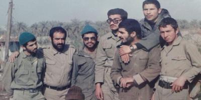 پیگیری حقوق مناطق جنگی کرمانشاه و شهرستان های تابعه