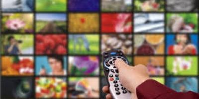 چند شبکه تلویزیونی در فارسان با اختلال روبهرو شده است