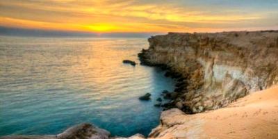 لزوم جلوگیری از تخریب نخستین پارک ملی دریای کشور