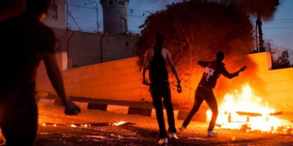 کمپین حمایت مردم دنیا از غزه در برابر جنایات رژیم اشغالگر>         </div>         <div class=