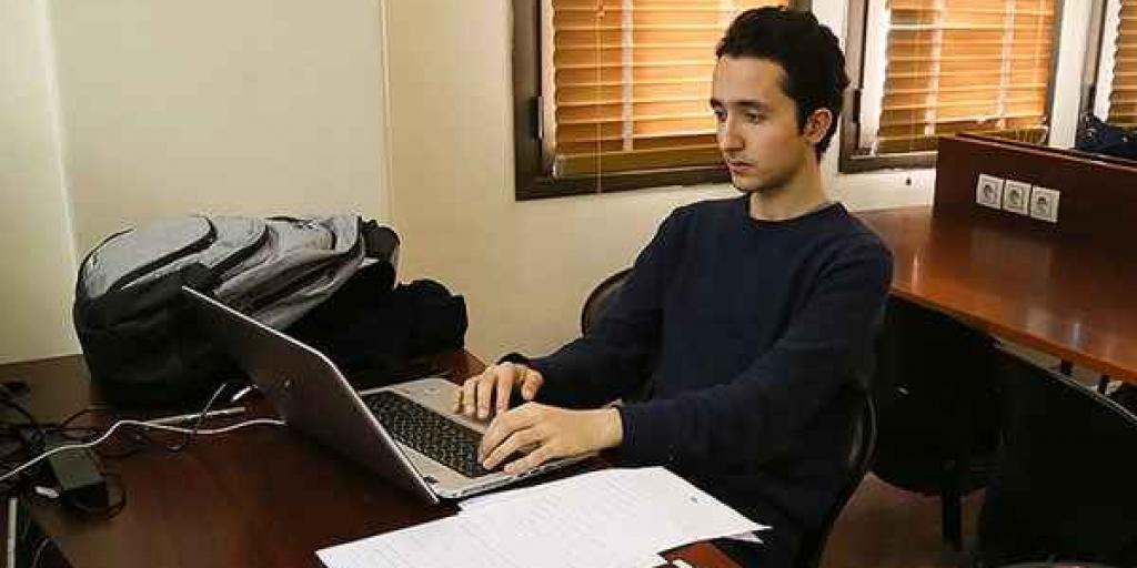 اینترنت دانشجویان را مجدد تمدید کنید >         </div>         <div class=