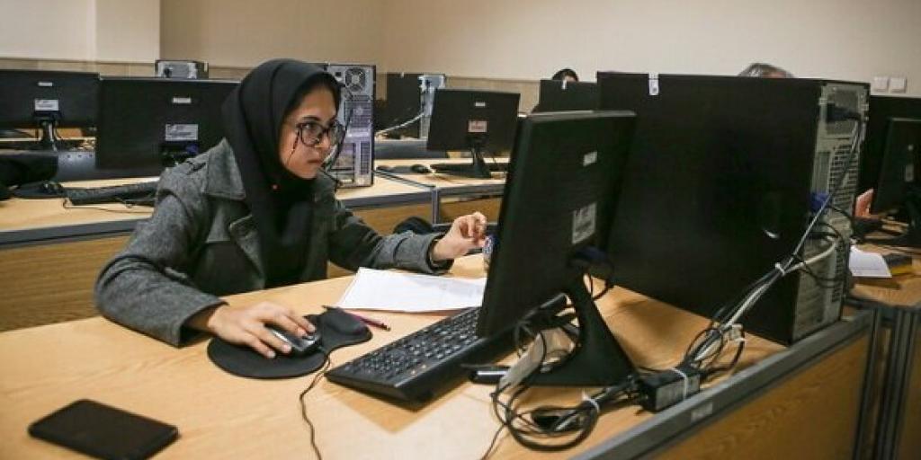 بسته اینترنت رایگان دانشجویی مجدد تمدید شود>         </div>         <div class=