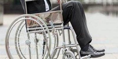 درخواست توضیح از شهردار سمنان درباره عمل به مفاد قانون حمایت از معلولان