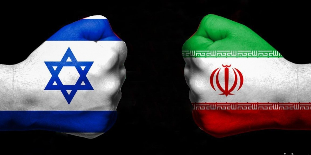 تجدیدنظر در روابط با کشورهایی عادیساز روابط با اسرائیل>         </div>         <div class=