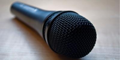 چرا شهر سمنان آموزشگاه تخصصی صداپیشگی و فن بیان ندارد؟