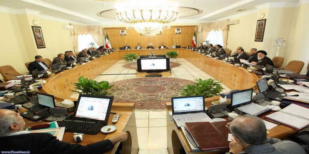 درخواست پاسخگویی اعضای ستاد ملی کرونا>         </div>         <div class=