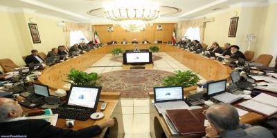 درخواست پاسخگویی اعضای ستاد ملی کرونا