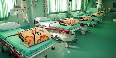 لزوم احداث بیمارستان در میناب برای درمان بیماران کرونا