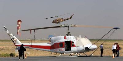 درخواست راهاندازی اورژانس هوایی در شهرستان فسا