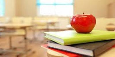 روستای «راوه» در دلیجان فاقد مدرسه است