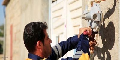بیمه گازبانان کردستان با مشکل روبهرو شدهاست