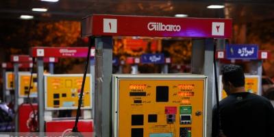 افزایش بنزین باعث افزایش قیمتها نگردد