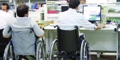تسریع در قانون تبدیل وضعیت استخدامی ایثارگران