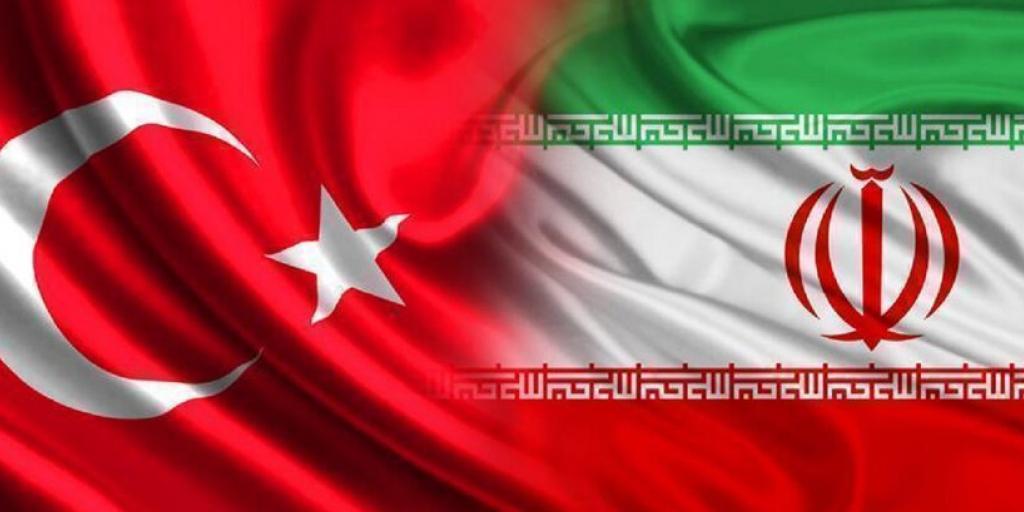 قطع روابط اقتصادی با ترکیه>         </div>         <div class=
