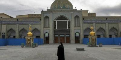 مطالبه جلوگیری از تعطیلی مساجد کرمان در ماه رمضان