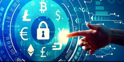 بانک مرکزی ارز دیجیتال ایرانی را سریعتر راهاندازی کند