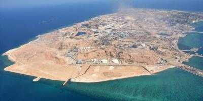 ساکنان هرمزگان: جزیره «ابوموسی»، «بوموسی» است