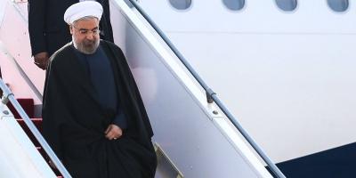 طومار مهمترین مطالبه مردم فارس در آستانه سفر رئیسجمهور