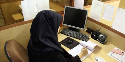همسانسازی و اصلاح احکام پرسنل قراردادی کارمعین