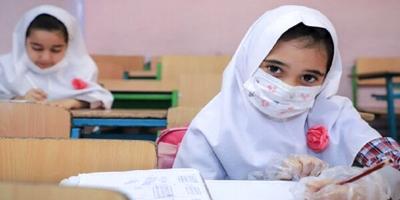 با بازگشایی مدارس قبل از واکسیناسیون مخالفیم