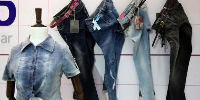 نه به ولنگاری در بازار لباس و پوششهای حيازدا