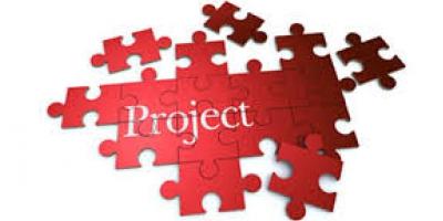 عاقبت پروژه چشمهنور چه شد؟
