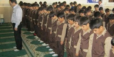 ضرورت ترویج فرهنگ نماز در چهارمحال و بختیاری برای جلوگیری از بزههای اجتماعی