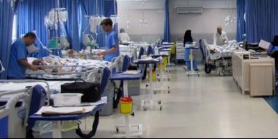 گلایه از نبود بیمارستان در «راز و جرگلان»