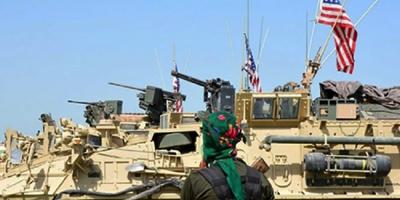 رفتن آمریکا از عراق بدون انتقام از خون سردارارمان کافی نیست