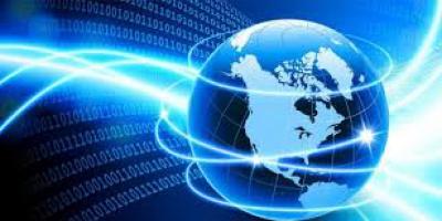 درخواست اینترنت پرسرعت در روستایهای پیربکران اصفهان