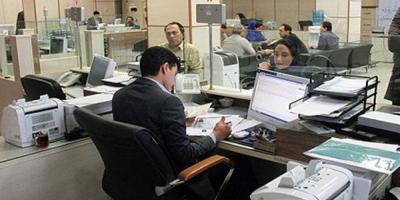 تقاضای تعطیلی ادارات بوشهر در روزهای پنجشنبه