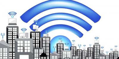 چرا نظارتی بر قطعی مداوم اینترنتهای خانگی نیست؟