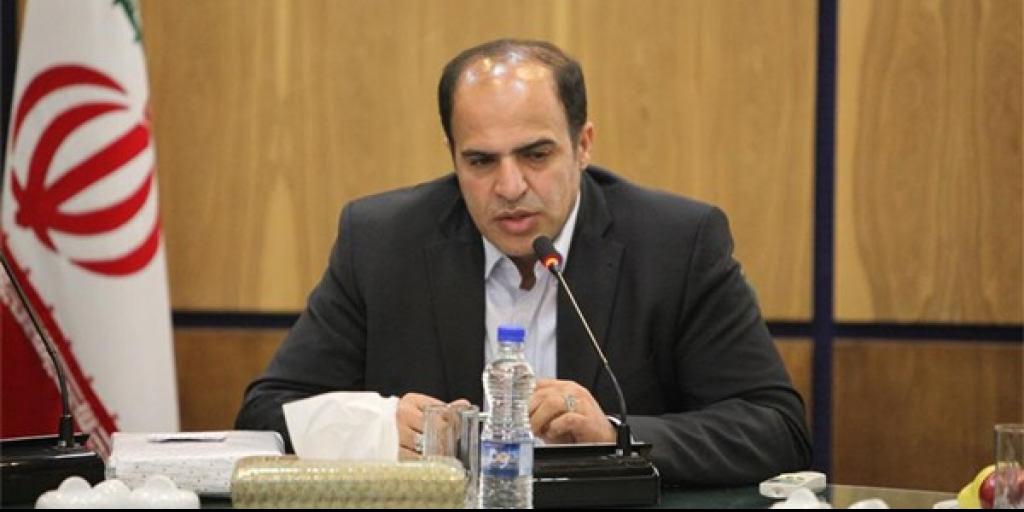 ابراز ناراحتی از برکناری رئیس دانشگاه آزاد قزوین >         </div>         <div class=