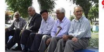 تقاضای بازنشستگان گلستان از مجلس برای جبران شکاف حقوق و مزایا