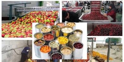نبود صنایع تبدیلی مشکلات مهم کشاورزان گلستانی