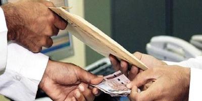 ضرورت راهاندازی قرارگاه مردمی مبارزه با فساد در گیلان