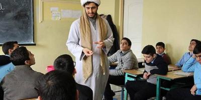 معلمان قرآن سیستان و بلوچستان در آموزش و پرورش استخدام شوند