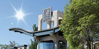 کیفیت غذای دانشگاه دولتی زنجان را بالا ببرید