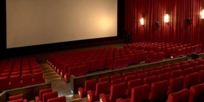 چرا سینماهای استان کرمان نیم بها نشدهاست؟