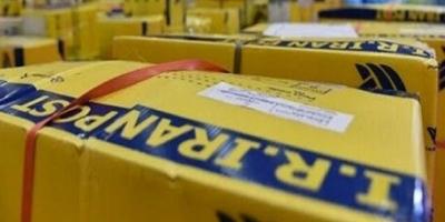 دلیل تاخیر در ارسال مرسولههای پستی چیست؟