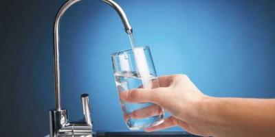 درخواست تصفیه آب شرب لولهکشی شهرک واوان اسلامشهر